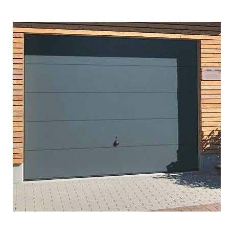 Ressort porte de garage hormann cool ressort de torsion r for Ressort porte de garage hormann