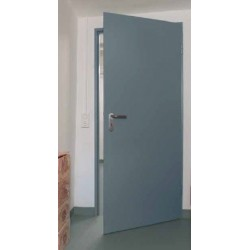 Porte anti-intrusion KSi-F HÖRMANN