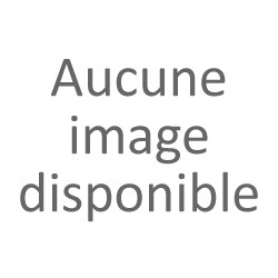 Lame ALU DP368 sans ajourage (lot de 7)